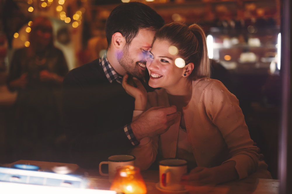 compatibilitatea femeii varsatir cu barbatul berbec