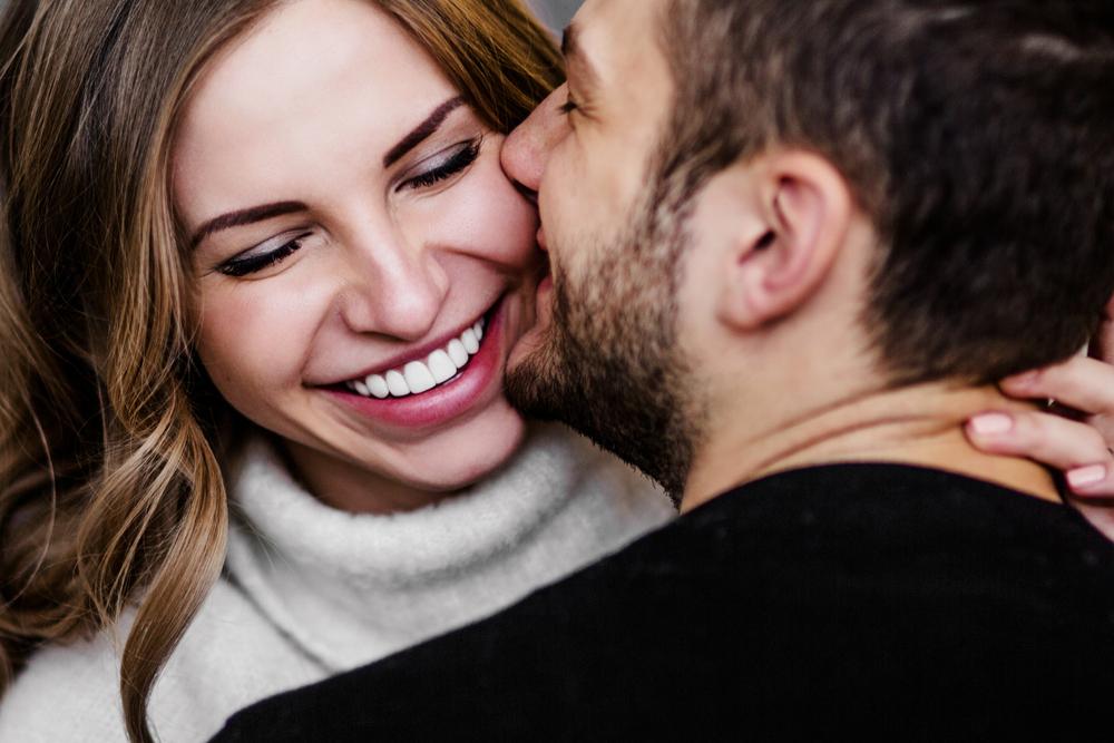 compatibilitatea femeii pesti cu barbatul rac