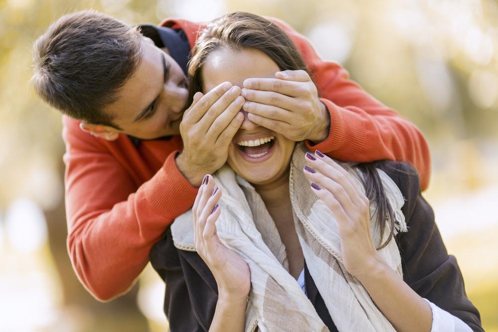 compatibilitatea femeii pesti cu barbatul taur