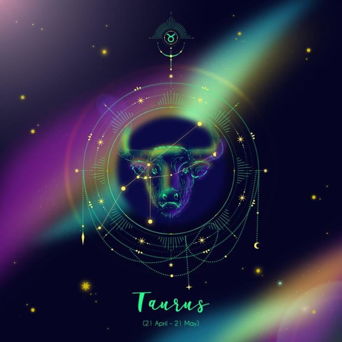 zodia Taur, personalitate Taur