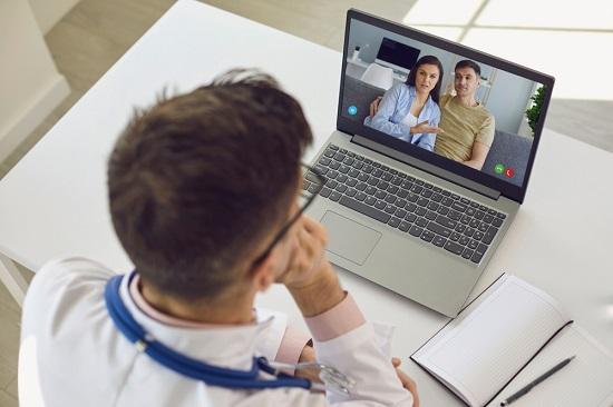 terapie de cuplu online