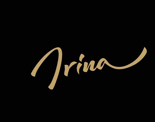 semnificatia numelui Irina, Sfanta Irina