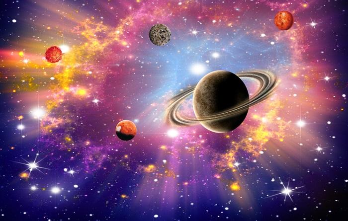 horoscop iulie 2020