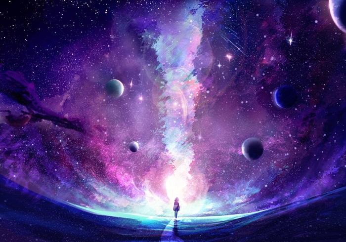 horoscop fecioara august 2020