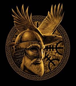 zeul Odin