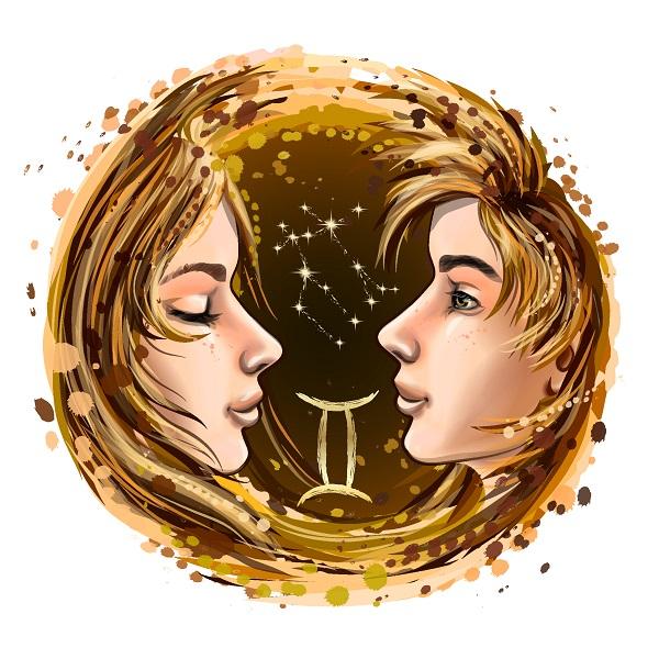 horoscop gemeni, horoscop septembrie 2020