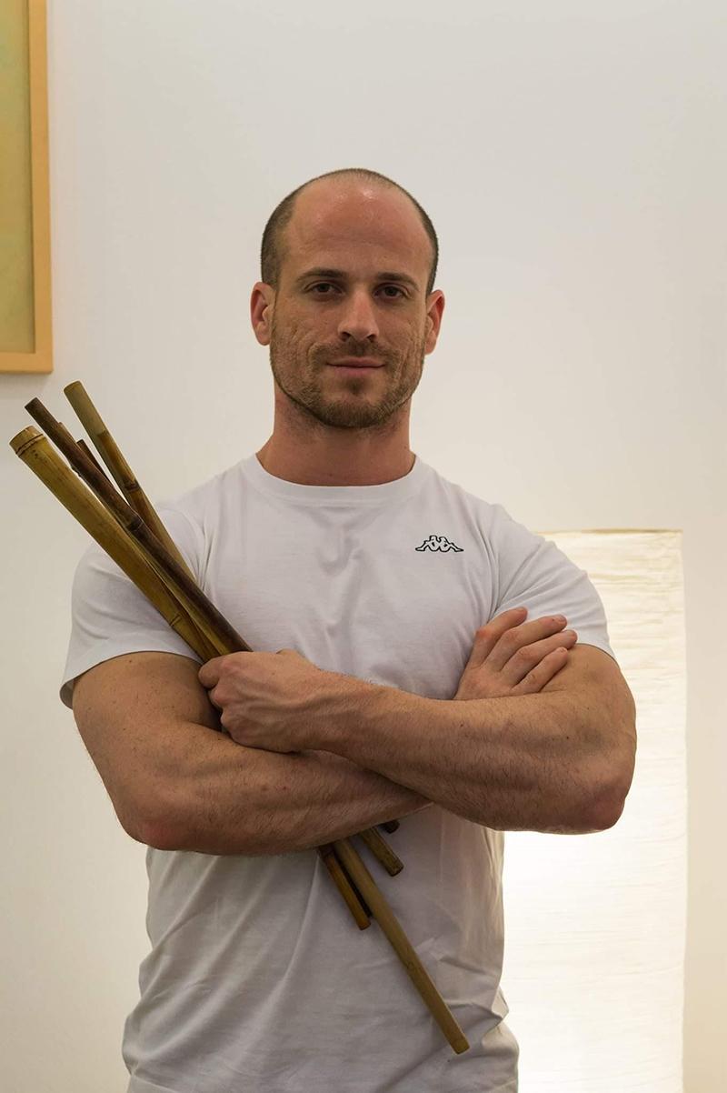 dan bujor despre masajul cu bambus