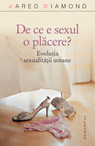 De ce e sexul o placere?