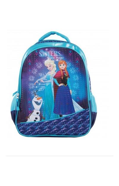 Ghiozdan Disney Frozen