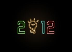 Horoscop Italian, Horoscopul Italian al iubirii pentru 2012