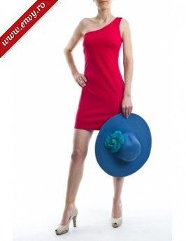 Rochie scurta, rochie mini