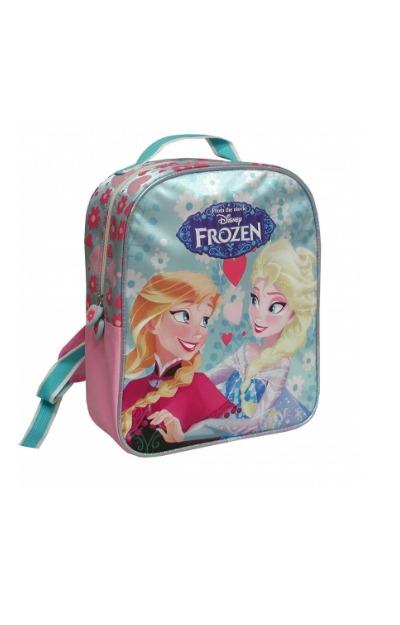 Ghiozdan - Disney Frozen
