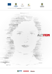 Altfem - Active Watch