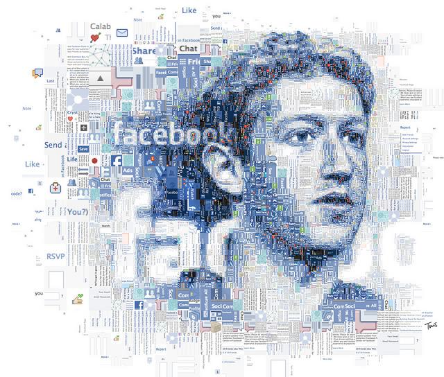 Mesajul feminist al lui Mark Zuckerberg pentru tinerele femei: Nu te intalni cu un tocilar, fii tu o tocilara!
