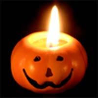Halloween la cinematograf