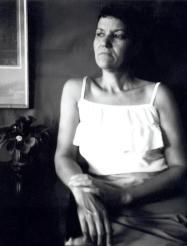 Elena Piersinaru