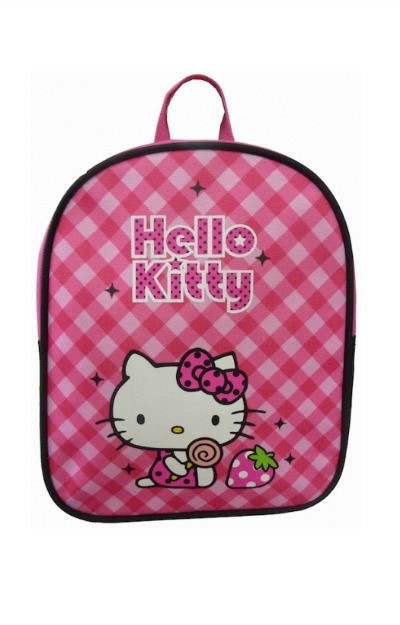 Mini ghiozdan Hello Kitty
