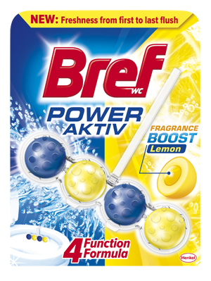 bref power aktiv