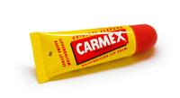 Balsam de buze Carmex