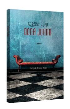 Coperta-carte-Dona-Juana
