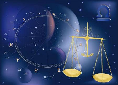 horoscop karmic neptun retrograd in zodii