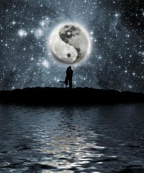 horoscopul dragostei iulie 2013