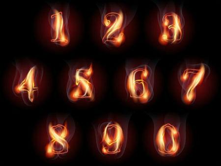 numerologie semnificatia numelui