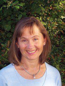 Dr.-Natasha-Campbell-McBride
