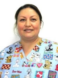 medic pedodont - interviu cu stomatologul despre dentitia copiilor