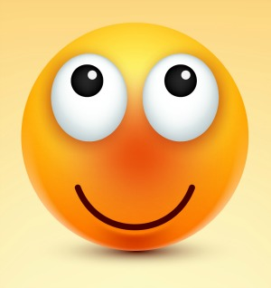 emoticon, facebook, emoticon facebook