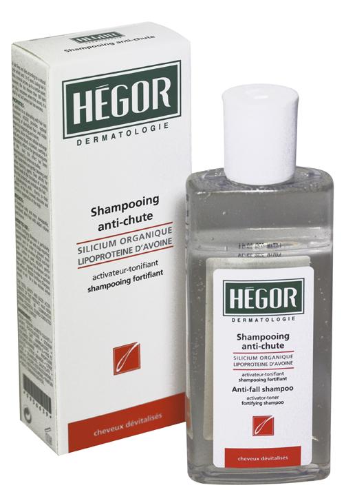 dermatita atopica tratament homeopat candida symptoms