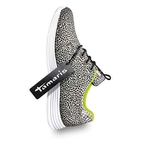 pantofi sport tamaris 2016