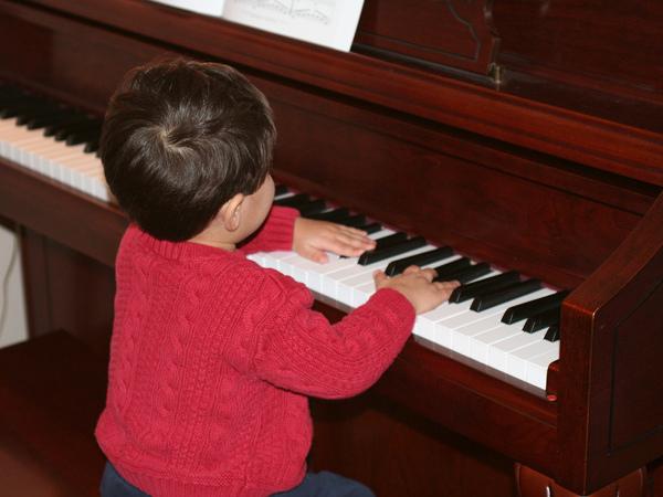 instrument muzical copii