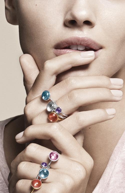 bijuterii pandora primavara 2016