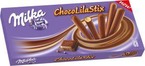 Milka-ChocoLilaSticks-3D-Pack