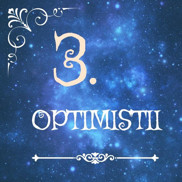 Numarul 3, numerologie