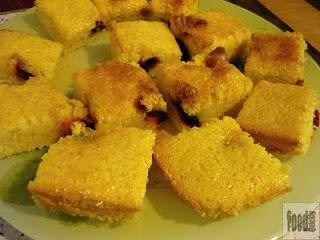 tarta cu cirese