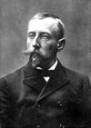 Roald Amundsen
