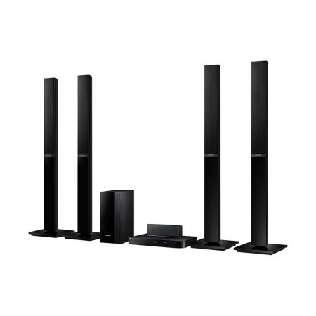Sistem home cinema Samsung HT-J 5150
