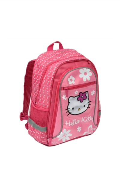 Rucsac Hello Kitty
