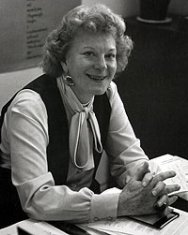Virginia Satir