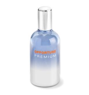 OPPORTUNE Premium