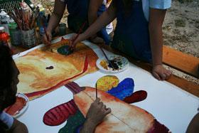 animal pictura copii