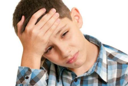 febra si diaree la copii