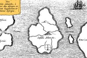 Horoscopul Atlantidei: secretele pierdute ale celor 15 zodii