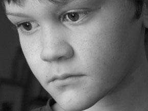 cauzele autismului