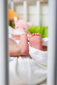 bebe pregatirea pentru sarcina bagaj maternitate