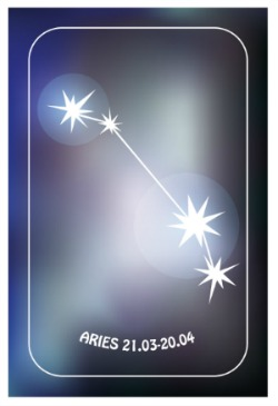 Horoscop 2017 – Berbec