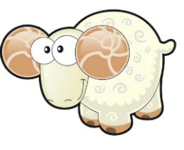 Zodiac copii - Horoscopul copiilor in luna Mai pentru toate zodiile (Copil Berbec)