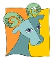 berbec, horoscopul iubirii 2014